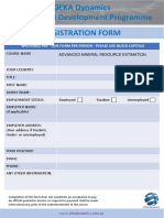 Advanced Mineral Resource Estimation Registration Form.pdf