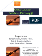 Congreso CMP-Bioética-2015.ppt