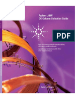 JWS_GC_Column_Selection_Guide.pdf