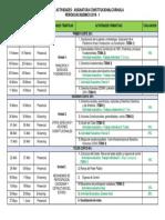 Agenda_Constitución_2019-1.pdf