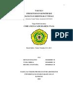 290026073-2-Core-and-Facade-Bearing-Wall.pdf