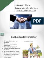 Administracion de Ventas Clase.pdf