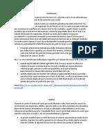 Cuestionario y analisis.docx