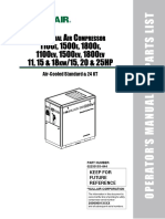 Industrial Air Compressor 1100e Series to 1800e Series (2010).pdf