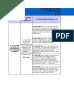 Cronograma Evidencias-Fase III - Proyecto 6 - Aprendizaje 14(1)