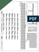 6. Plano de Arquitectura Del Proyecto a-02 (1)-2019!02!14 10-10-36