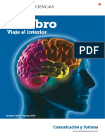 Guía Cerebro