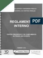 REGLAMENTO_SAN_VICENTE.pdf