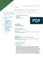 FOSFATO DE CALCIO.pdf