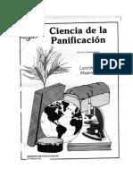 CIENCIA DE LA PANIFICACIÓN.docx