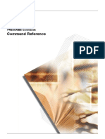 PRESCRIBE-COM-REFR5.1.pdf