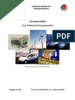 nanopdf.com_energietechnik-institut-fr-elektrische-energiewandlung.pdf