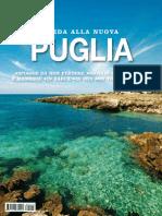 Dove - Guida Alla Nuove Puglia 2016.pdf