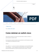 Como Reiniciar Un Switch Cisco _ Jpacheco.mx