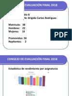 CONSEJO DE EVALUACIÓN 2018 31_DIC.ppt