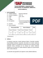 GESTON-AMBIENTAL.docx