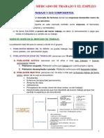Apuntes-Tema-6-15-16