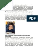 FUNDAMENTOS DEL CURRICULUM la educación.docx