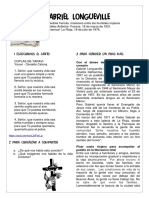 04-gabriel-longueville.pdf