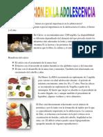 alimentos que necesitan en la adolescencia 2.docx