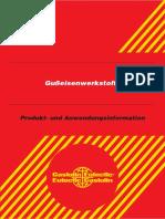 Handbuch Castolin