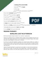 reading tfng.pdf