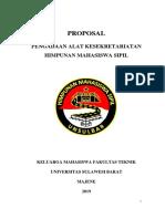 PROPOSAL_PENGADAAN_ALAT_.docx