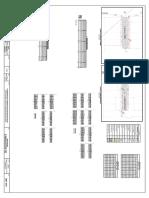 6. Plano de Arquitectura Del Proyecto a-03 (1)-2019!02!14 10-10-43