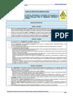 R01CAIDAOBJETOSENMANIPULACION.PDF