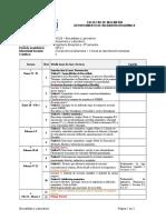 Programador Teoria Biocatálisis 2019-1.pdf