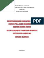 RPROYECTO POLLO DE ENGORDE ROBERT SANCHEZ.docx