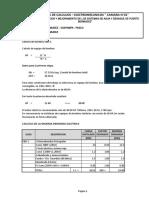 ALIMENTACION DE ENERGIA .xlsx