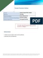 LAGUNESVERGARA_PEDRO_FUNCIONES.docx