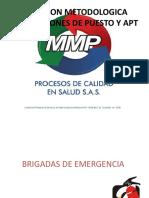 REVISION METODOLOGICA APT.pptx
