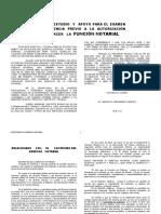 ESTUDIO_DE_DERECHO_NOTARIAL2[1].DOC
