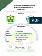 INF1. DIFUSIVIDAD.docx