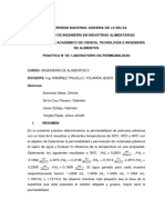 INF 2 . PERMEABILIDAD.docx