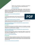 Criptología.docx