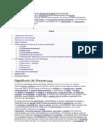 ODONTOLOGIA.docx