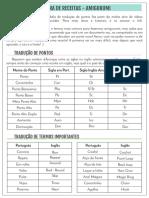 Tradução de Pontos Amigurumi - Bia Moraes.pdf