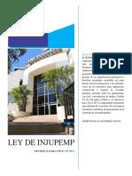 ANALISIS DE LA LEY DE INJUPENP.docx