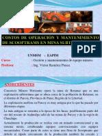 317879081-Costos-y-Mantenimiento-Scoop-IV.pdf