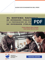 libropipsnip-resumen-protegido-140619144814-phpapp01.pdf