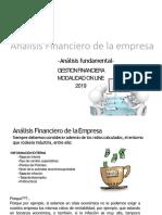 APOYO DOCENTE DIAGNOSTICO FINANCIERO GF 2019.pdf