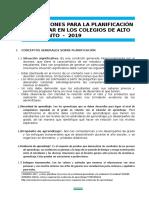 ORIENTACIONES PARA LA PLANIFICACIÓN CURRICULAR 2019.docx