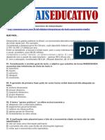 exercicios-interpretacao-quepais.pdf