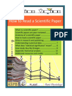 HowtoReadScientificPaper.pdf