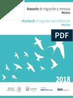 Anuario_Migracion_y_Remesas_2018.pdf