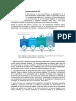 Brief - Industrias 4.0.docx