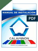 MANUAL DE INSTALACION.pdf